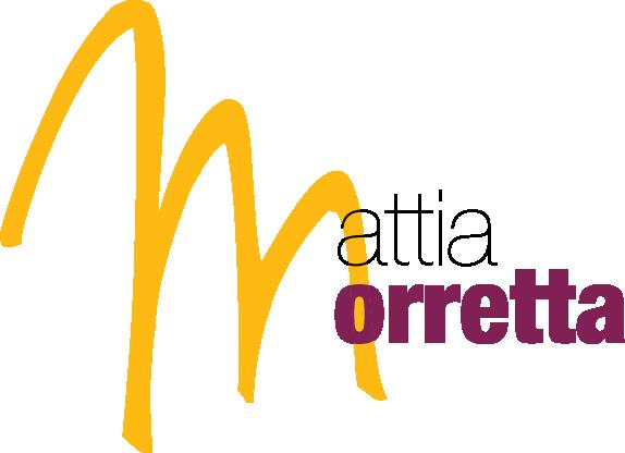 morretta_logo