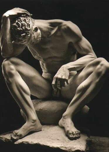 Alienazione e liberazione sessuale, 1978