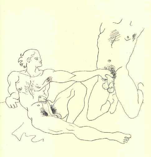Cattive compagnie (rapporti con prostituti), 2000