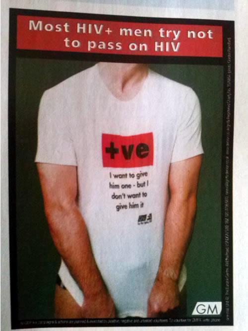 Hiv Licenza di infezione