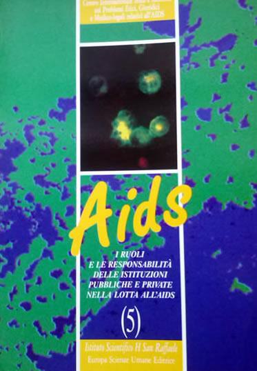 Offrire e dare solidarietà, 1991