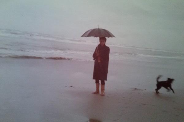 Scioglimento Collettivo Patty Pravo, 1982