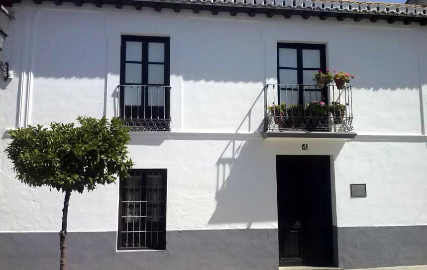 Casa-Lorca