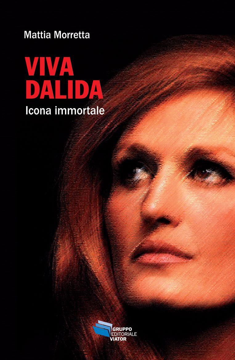 L'insostenibile leggerezza di Dalida