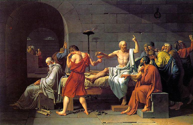 David-Morte-di-Socrate-1787